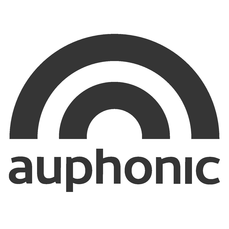 Auphonic Credits